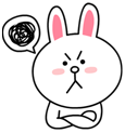 brown_and_cony-52