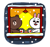 brown_and_conys_cozy_winter_date-40