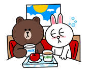 brown_and_conys_loveydovey_date-17