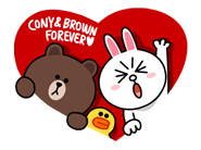 brown_and_conys_loveydovey_date-3 src