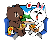 brown_and_conys_loveydovey_date-35