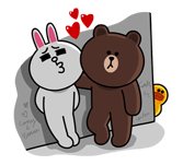 brown_and_conys_loveydovey_date-4