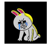 cony_special-31