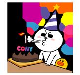 cony_special-5