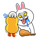 hoppinmad_angry_line_characters-11