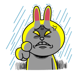hoppinmad_angry_line_characters-5
