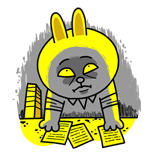 hoppinmad_angry_line_characters-8