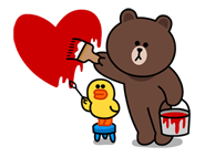 line_characters_in_love-25