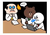 moon_salaryman_special-15
