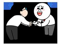 moon_salaryman_special-21