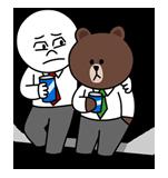 moon_salaryman_special-24