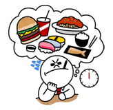 moon_salaryman_special-25