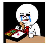 moon_salaryman_special-26
