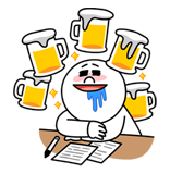 moon_salaryman_special-29