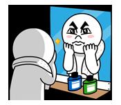 moon_salaryman_special-3