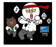 moon_salaryman_special-31