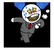 moon_salaryman_special-5