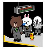moon_salaryman_special-6