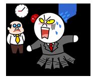 moon_salaryman_special-9